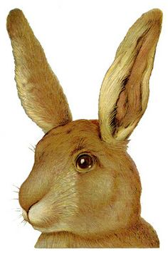 Click on this bunny to go to the Background Fairy, Free Stuff For Your Blog.  Lots of free images to use with your digital projects.  Thank you, Background Fairy!