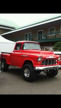 Chrysler Pacifica Plug-In-Hybride - Auto Wizard Chevy 4x4, Chevy Pickup Trucks, 1955 Chevy, Classic Chevy Trucks, Chevrolet Trucks, 1955 Chevrolet, Lifted Trucks, Chevy Stepside, Chevy Pickups