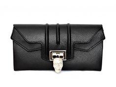 Philipp Plein Highway - dámska kabelka so Swarovski kameňmi. Swarovski, Shoulder Bag, Bags, Purses, Totes, Shoulder Bags, Lv Bags, Hand Bags, Bag