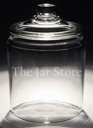Website to buy cheap jars. Great deals! - Click image to find more DIY & Crafts Pinterest pins