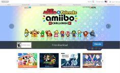 #Ocio #diversificación #negocio Nintendo quiere entrar en nuevos sectores para diversificar su negocio