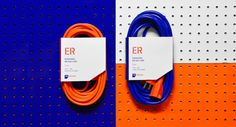 Indumex - Bold orange and blue packaging stand out in the world of industrial design. Corporate Design, Corporate Branding, Personal Branding, Design Agency, Identity Design, Visual Identity, Logo Design, Graphic Design, Brand Identity