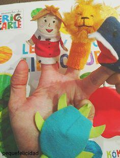 Uno de los mejores recursos para conectar con un niño es un cuento. Los cuentos crean vínculo, emocionan, sorprenden, intrigan, di...