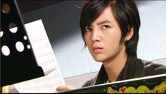 "kimchipopcorn.blogspot.com ""You Are Beautiful"""