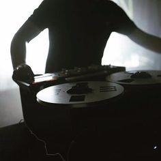 GREG WILSON'S 20 CHOICE EDITS & REWORKS 2016 by Secret Life Music on #SoundCloud #MusicInBetween
