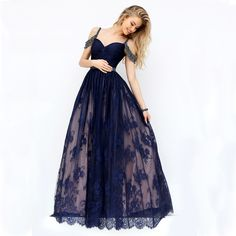 b5d687408cc 73 Best Mother of the Bride Dresses images