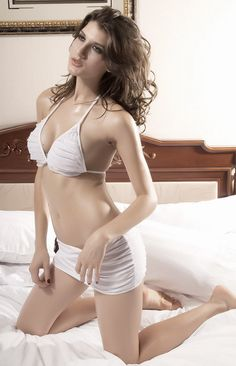 Hi Friends do you need recreation in your busy life? Follow me and choose your Free Dating Partne