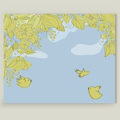 Shop for unique nursery art like the First Flight Art Print by Texnotropio on BoomBoomPrints today! Customize colors, style and design to make the artwork in your baby's room their own! Indie Art, Nursery Art, Art For Kids, Map, Art Prints, Children, Artwork, Color, Design