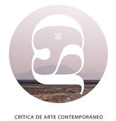 Caroinc | Carolina Castro Jorquera | Crítica de Arte Contemporáneo