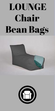 393666ab7f1d Chaise Lounger Bean Bags - Bliss Bean Bags Australia!  homedecoration   homedecor  interiordesign