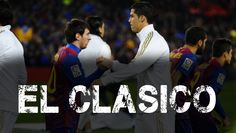 El Clasico - Barcelona beat Real Madrid	In front of commencement, Real Madrid had yielded an alliance high 33 every penny of their objectives from set-pieces this season and Jeremy Mathieu, who scored twice against them last season for Valencia, abused that shortcoming to head Barcelona in front on 19 minutes.  : ~ http://www.managementparadise.com/forums/trending/281375-el-clasico-barcelona-beat-real-madrid.html