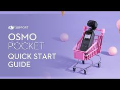 Osmo Pocket - YouTube Pocket Camera, Channel, Memes, Face, Youtube, Youtubers, Meme, Faces, Youtube Movies
