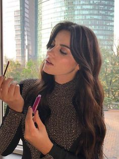 mpw_spain : �� @MaiteOficial con productos @LBelOnline  Vía: https://t.co/4CnJJd2oJl https://t.co/5aZTuDJOK3 | Twicsy - Twitter Picture Discovery