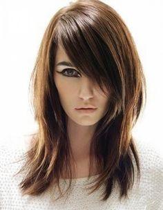 Hairstyles-for-Long-Thin-Hair-Ideas …