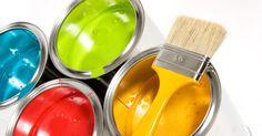 Kupiłeś wymarzoną farbę. Już widzisz ją na ścianie. Już zabierasz się za malowanie. STOP! Nie tak prędko. By efekt cię nie rozczarował, musisz odpowiednio się przygotować. Garść porad na ten temat znajdziesz na dekoratorium.com!