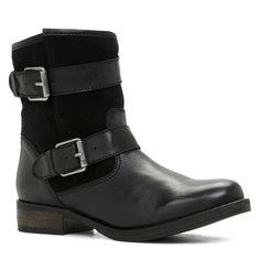 ABASA Ankle Boots | Women's Boots | ALDOShoes.com