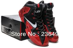 2014 nueva lebron 11 hombres zapatos de baloncesto de venta al por mayor zapatos de los deportes de moda zapatillas de deporte zapatos de alta calidad 22 colores tamaño de euros 40-46