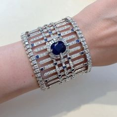 When it comes to buying jewelry, you may wonder where you should get it from. Diamond Bracelets, Cuff Bracelets, Louis Vuitton Jewelry, Bracelet Box, Marcasite Jewelry, Dolphin Jewelry, High Jewelry, Jewellery, Best Jewelry Stores