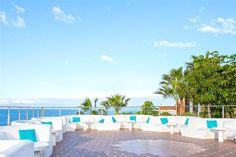 Hotel Be Live Playa La Arena, recenze hotelu, dovolená a zájezdy do tohoto hotelu na Invia.cz