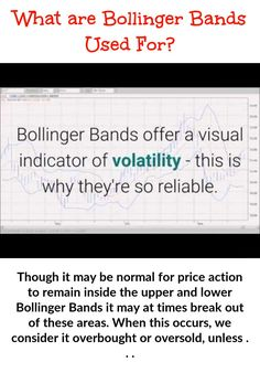 Bollinger Bands are used jointly with a moving average. But short term traders should work with a different moving average to longer term traders. The moving average terms that are required for the bands are . Implied Volatility, Bollinger Bands, Put Option, Commodity Futures, Low Band, Rule Of Thumb, Stock Charts, Moving Average, Price Chart