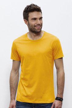Stanley&Stella - Stanley Adores T-Shirt