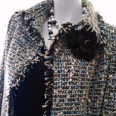 #abrigo#invierno#colores#blanco#negro#azul#gris#elegante