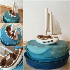 segeln*boot💦⛵️