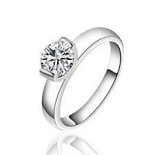 Beststyletoday.com Buy Designer Jewelry Online by Beststyletoday1.deviantart.com on @DeviantArt