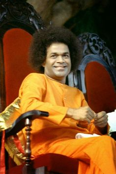 No one can judge another, for, when another is judged you are yourself condemned. - Sri Sathya Sai Baba