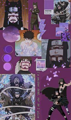 Follow @by_labi on instagram for more 🙃 Naruto Gaara, Naruto Shippuden Anime, Boruto, Hunter Anime, Tumblr Wallpaper, Animes Wallpapers, Aesthetic Anime, Akatsuki, 1