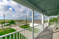 838 Rattlesnake Point Rd, Rockport, TX Luxury Real Estate Property - MLS# 126986 - Coldwell Banker Previews International