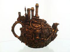 https://www.etsy.com/nl/listing/114441911/techno-steampunk-teapot-sculpture