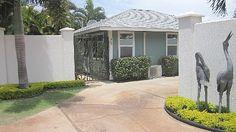 South Maui Cottage