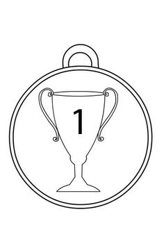 mezuniyet madalyaları (9)