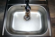 Sink, Cleaning, Homemade, Home Decor, Origami, Tablet Computer, Sink Tops, Vessel Sink, Decoration Home