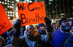 Two years ago,New York City police officer Daniel Pantaleo wrapped his arms around the neck of 43-year-old Eric Garner and killed him. Unfortunately—and unsurprisingly—Pantaleo escaped any criminal consequences. A grand jury declined to indict him in...