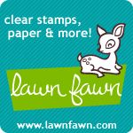 the Lawn Fawn blog: Lawn Fawn September Inspiration Week Big Giveaway Post!