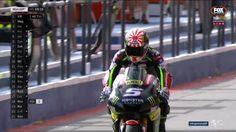 Argentina GP FP1 - Johan Zarco Pitout Pet 5, Motogp, Racing, Car, Argentina, Running, Automobile, Auto Racing, Autos