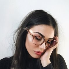 Trendy Makeup Goals Faces Make Up Brows Ideas Makeup Goals, Makeup Inspo, Makeup Inspiration, Beauty Makeup, Hair Makeup, Hair Beauty, Flawless Makeup, Ray Ban Sunglasses Sale, Sunglasses 2016