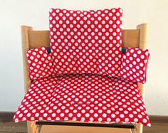 Browse unique items from BAJAJAteam on Etsy, a global marketplace of handmade, vintage and creative goods. Chair Pads, Seat Cushions, Cleaning, Trending Outfits, Creative, Handmade Gifts, Easy, Cotton, Furniture
