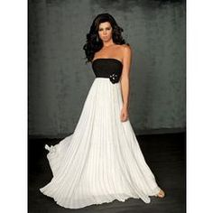 White black purple green pleated off shoulder Matric farewell  dress !!! for R1,599.00