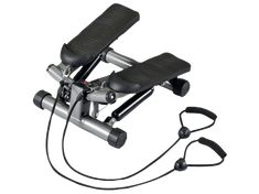 The Body Sculpture Twist Stepper is great to tone the waist, inner & outer thighs, you can also increase you cardiovascular fitness when working out with this item. Easy adjust of Exercise Machines For Home, Workout Machines, Tone Thighs, Outer Thighs, Mini Stepper, Pilates, Running Wear, Best Cardio, Color Plata