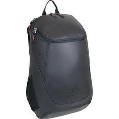 adidas Primero Team Backpack