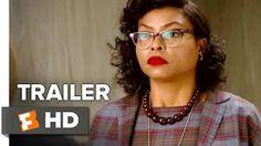 Watch Hidden Figures Full Movie