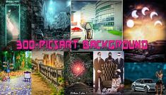 84 Best Altf images in 2019   Picsart background, Picsart