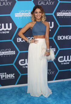 Vanessa Hudgens Ashley Tisdale James Maslow G. Hannelius Ansel Elgort Attend Young Hollywood Awards 2014 + FULL Winners List! - http://oceanup.com/2014/07/28/vanessa-hudgens-ashley-tisdale-james-maslow-g-hannelius-ansel-elgort-attend-young-hollywood-awards-2014-full-winners-list/