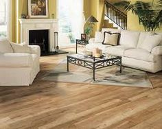 Living Room Flooring Ideas Pictures. Beautiful Living Room Flooring Ideas and Guide Options Decorating With Wood Floors  Laminated