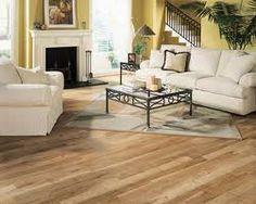Laminato mobili ~ Laminato mm ac rovere bianco pavimenti in laminato