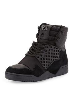 e7f15a954cf09 adidas Originals ZX Flux Primeknit - Men s - Running - Shoes - Red Red Red -sku S76497