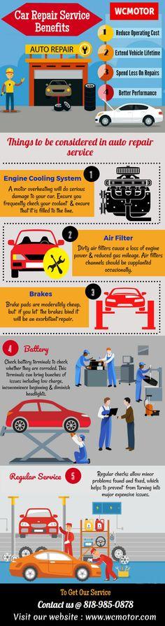 10 best auto repair images auto repair repair auto pinterest